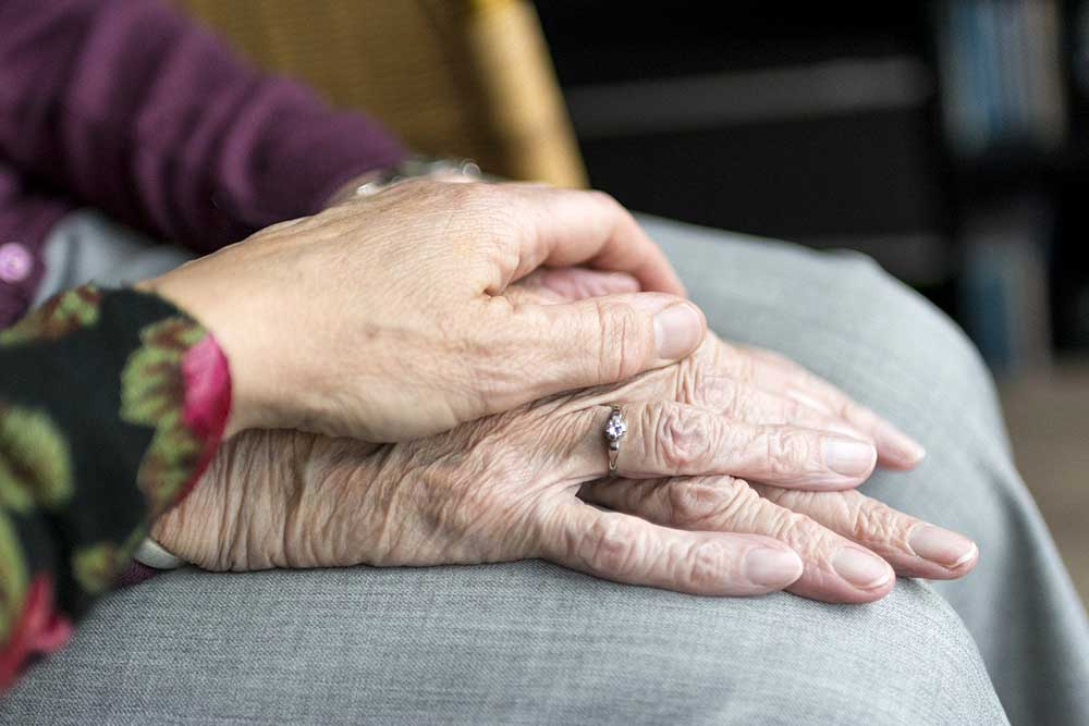 Legal-Issues-Facing-Eldercare