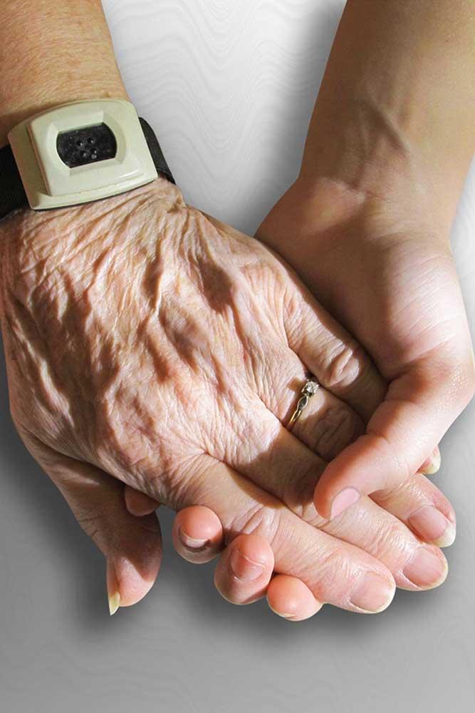 Elder-Care-Skin-Issues