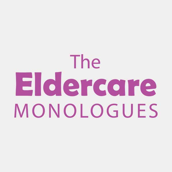 Eldercare-Monologues-Book-For-Sale